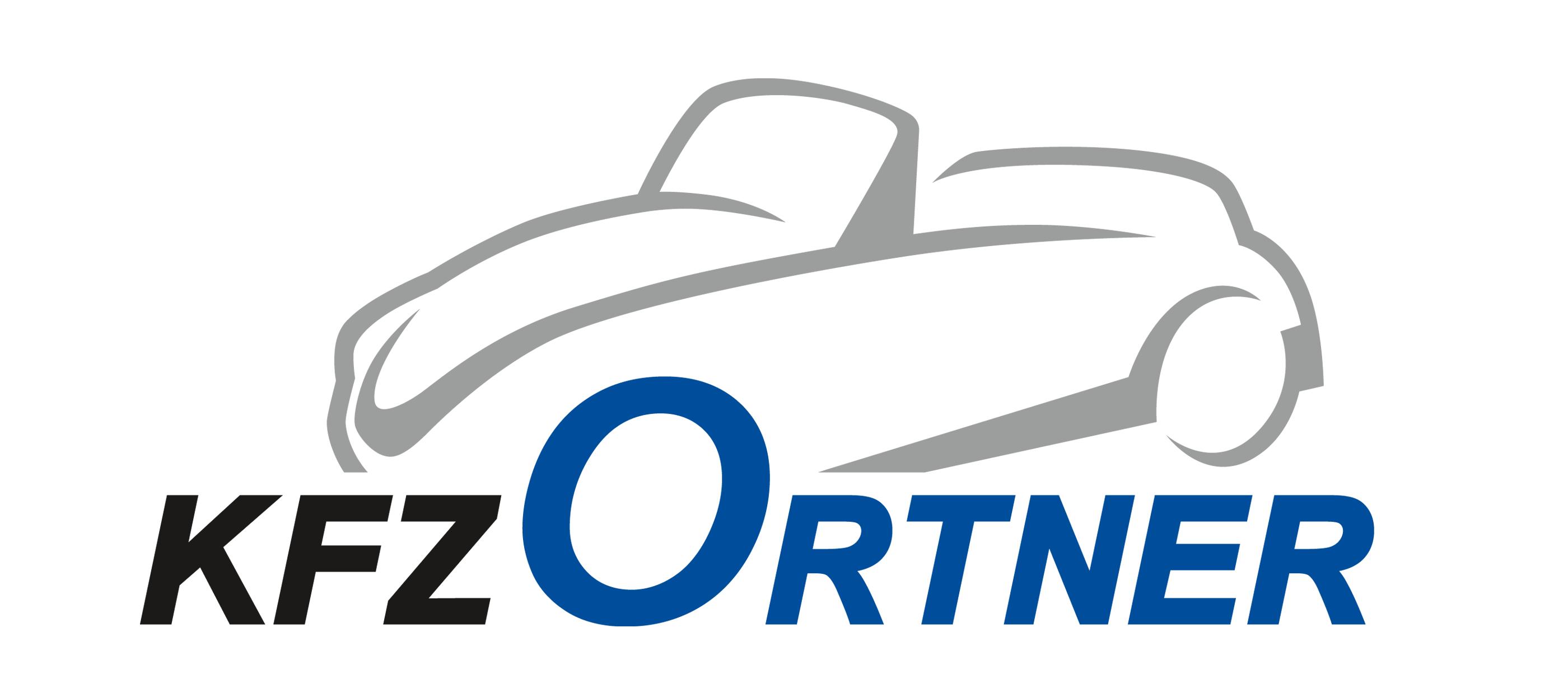 KFZ Ortner